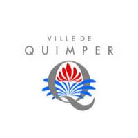 quimper