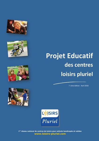 LOISIRS-PLURIEL-PROJET-EDUCATIF2018-1