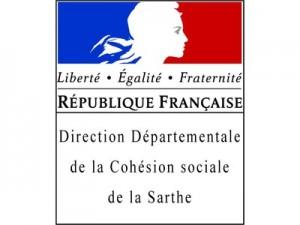 7-direction-departementale-cohesion-sociale-sarthe