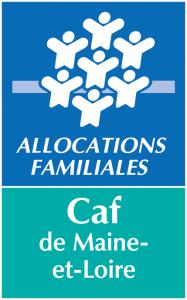 logo_caf_de_metl58fdd53adf8b4