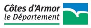 Logo-Cotes-Armor-le-Departement