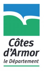 logo-departement-cotes-armor-22
