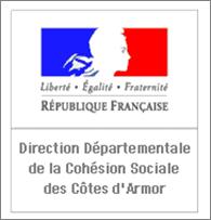 logo_ddcs_22